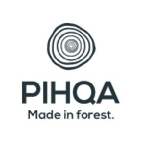 PIHQA(ピフィカ)
