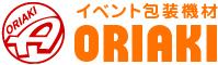 ORIAKI