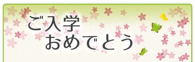 ◆ご入学祝い特集 抹茶と豆乳のバームクーヘン京ばあむ&ほろほろ食感のポルボローネ◆