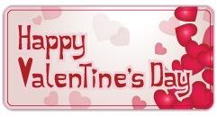 バレンタイン限定商品 ぎをんさかいアールショコラパレ・ショコラのおたべ・お手軽シール付き
