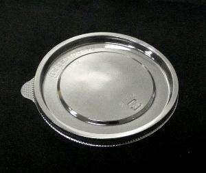 100gかご型カップ用フタ