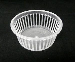 100gかご型カップ