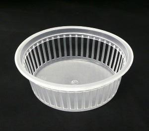 150gかご型カップ