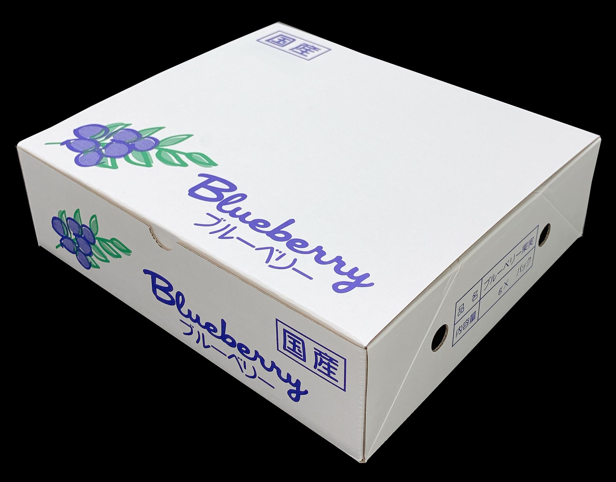 125g8パック化粧箱