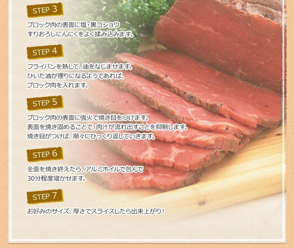 当店のサーロインステーキ200g×2がなんと・・・楽天サーロインランキングにて1位獲得 甘くあふれる肉汁・・・ステーキの王道サーロイン