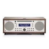 Music System BT Gen2 113,300円(税込)