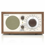Tivoli Audio Model One BT 38,500円(税込)