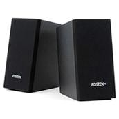 FOSTEX PM0.1e 8,700円(税込)