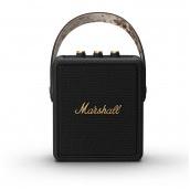 Marshall Stockwell 32,780円(税込)