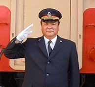 いすみ鉄道 社長