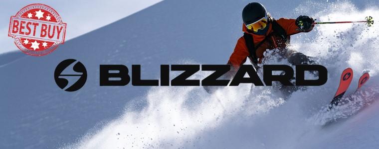 パドルクラブ 20-21 BLIZZARD ブリザード
