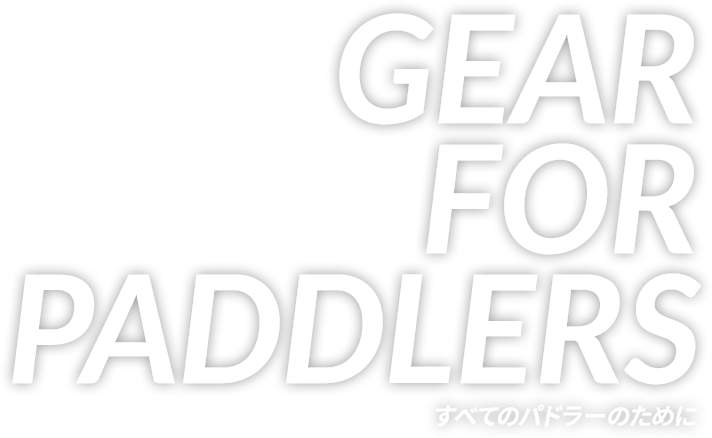 PALM|GEAR FOR PADDLERS