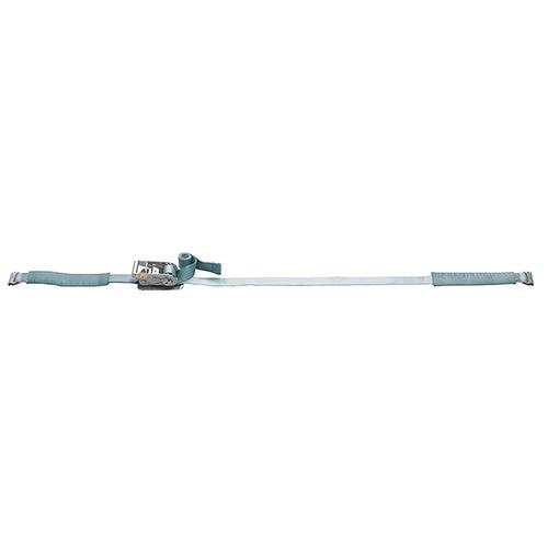 ベルト荷締機 JIS Eクリップ(巾50mm 固定0.5m 巻取3.5m) 旧品番 6474210000 RF55E