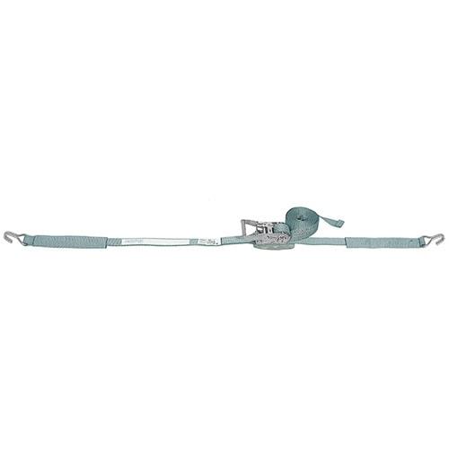 ベルト荷締機 JIS Jフック(巾50mm 固定1m 巻取5m) 旧品番 6478400000 RH50J