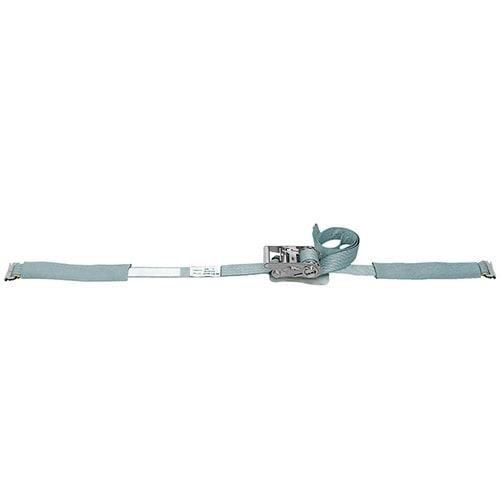 ベルト荷締機 JIS Eクリップ(巾50mm 固定1m 巻取2.5m) 旧品番 6478500000 RH503E