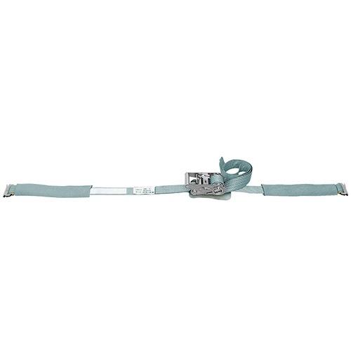 ベルト荷締機 JIS Eクリップ(巾50mm 固定1m 巻取5m) 旧品番 6478600000 RH50E