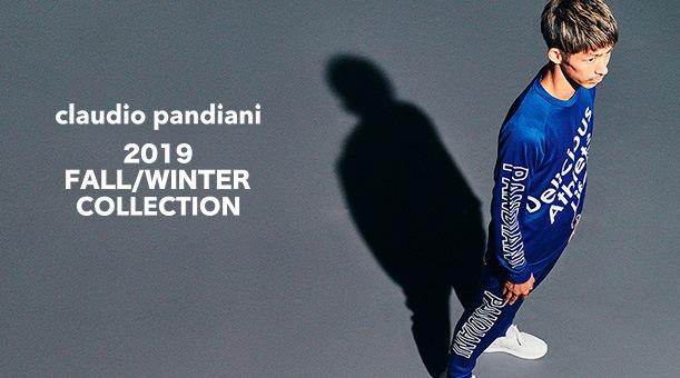 ClaudioPandiani2019FW
