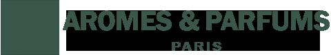 パリから直送!精油のオンラインショップ アローム&パルファン・パリ