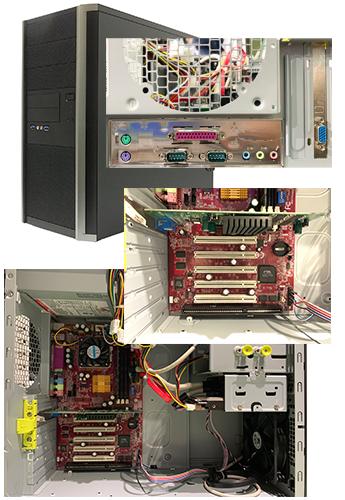 ISAPC-WPT01 rev2