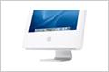 iMac PowerPC