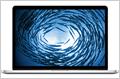 MacBook Pro(Retina)