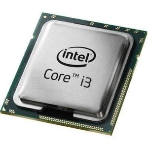 Core i3 3220 (中古)