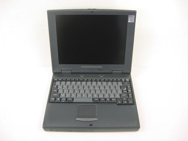 PC-9821Nw150/S20(中古)