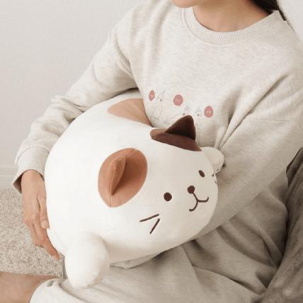 Fuku Fuku Nyanko 抱き枕