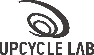 UPCYCLE LAB | リサイクル消防ホースバッグ