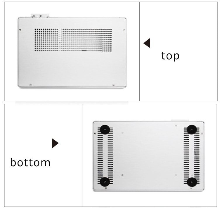 Product-appearance-top-bottom
