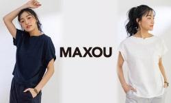 MAXOU マクゾゥ