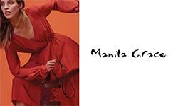 Manira Grace