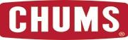 チャムス,CHUMS,バック,キッズ,子供