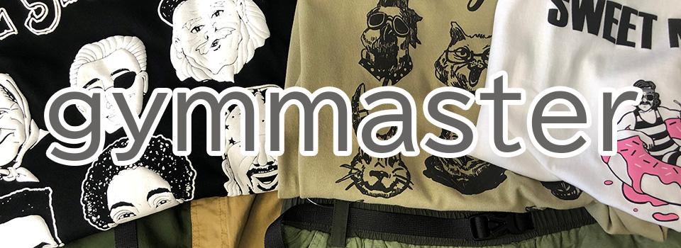 ジムマスター,GYMMATER,通販