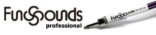 FunSounds Professional