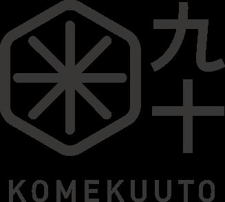 KOMEKUUTO