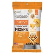 Mixers ダイジェスティブヘルス