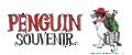 PENGUIN SOUVENIR
