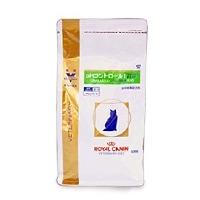 ロイヤルカナン 療法食 猫用 pHコントロール1フィッシュ イメージ