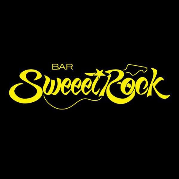 SweeetRock