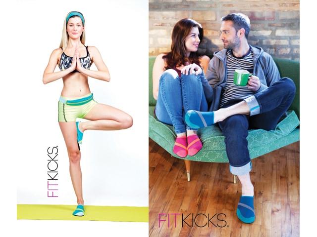 fitkicks scenes
