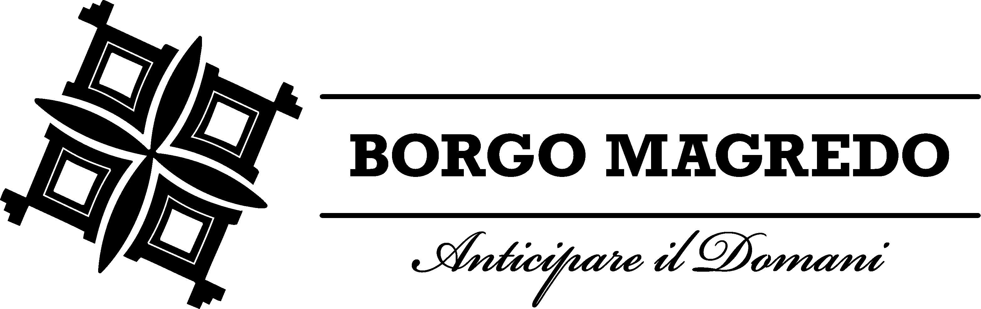 Borgo Magredo/ボルゴ・マグレード