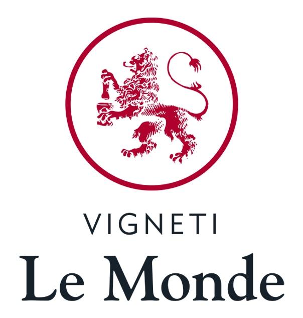 LE MONDE/レ・モンデ