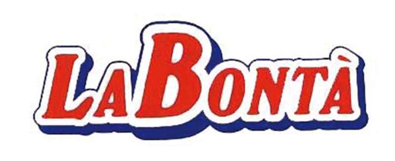 LA BONTA/ラボンタ