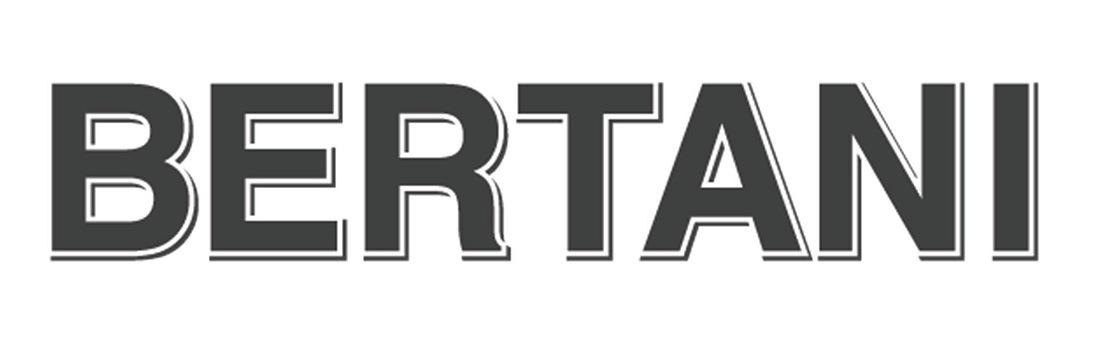 BERTANI/ベルターニ
