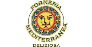 FORNERIA MEDITERRANEA/フォルネリア・メディテッラーネア