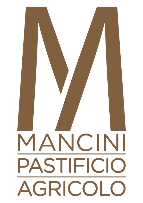 MANCINI/マンチーニ