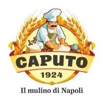 CAPUTO/カプート