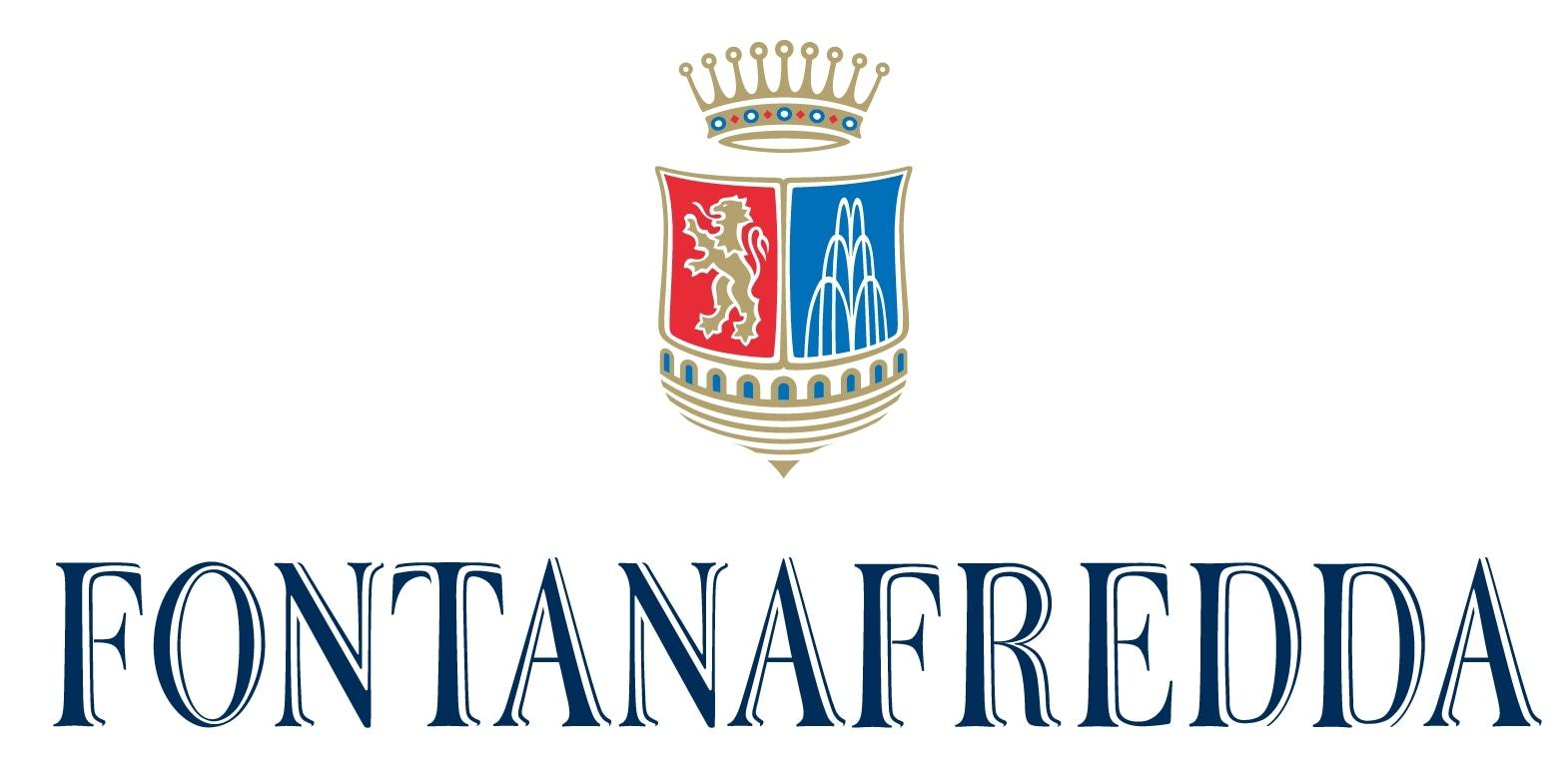 FONTANAFREDDA/フォンタナフレッダ