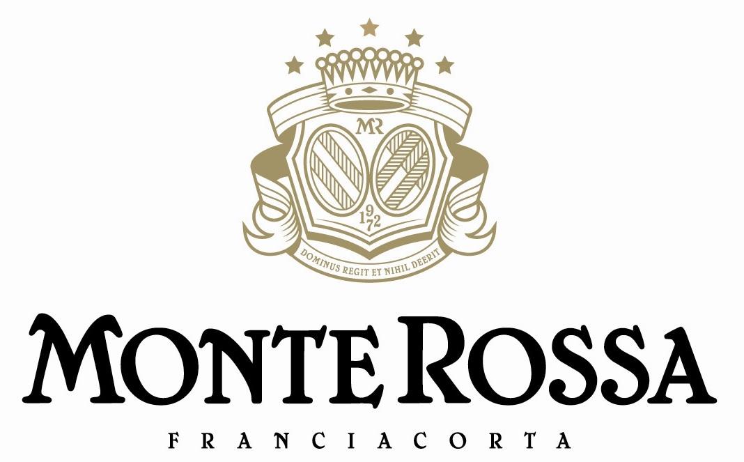 MONTE ROSSA FRANCIACORTA/モンテ・ロッサ